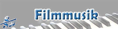 Filmmusik, Soundtrack