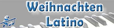 Xmas-Latino
