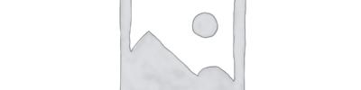 Gemafreie Sound-Logos